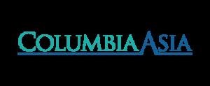 Columbia Asia